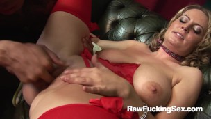 Raw Fucking Sex – Alexis May Go For Anal Sex